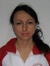 Sanja Mihajlović