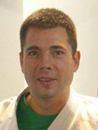 Stevan Nikolić