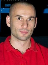Aleksandar Ranisavljevic