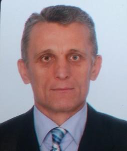 Dragojle Sekulić