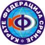 Prvenstvo Srbije - seniori