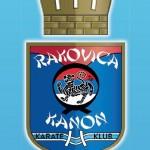 karate kanon internet bilten.indd