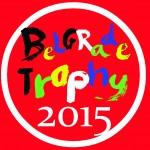 trofej majica 2(1)