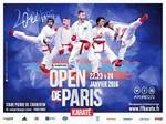 paris open 2016