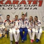 lasko_medalje