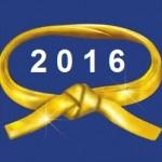 zlatni pojas 2016