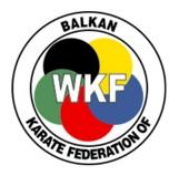 Prvenstvo Balkana za seniore