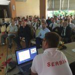 balkanski_seminar