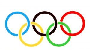 olimpijski_krugovi