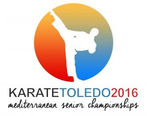 karate_toledo