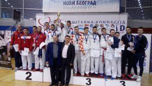 trofej_borbe_ekipno