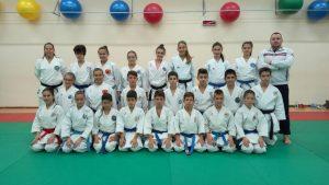 bks_trening-2