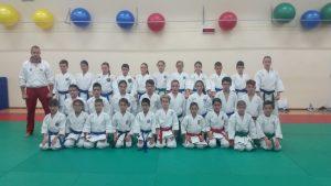 bks_trening-5