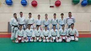 bks_trening-6