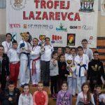 trofej-lazarevca-1