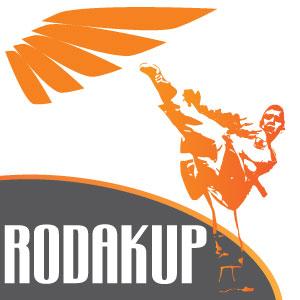 Roda Cup